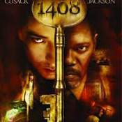 1408 - Free Movie Script