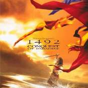 1492: Conquest of Paradise - Free Movie Script