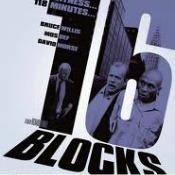 16 Blocks - Free Movie Script