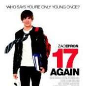 17 Again - Free Movie Script