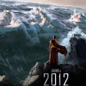2012 - Free Movie Scripts