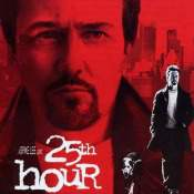 25th Hour - Free Movie Script