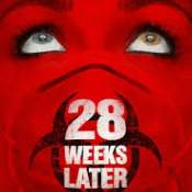 28 Weeks Later - Free Movie Script