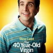 40 Year Old Virgin - Free Movie Script