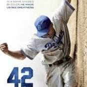 42 - Free Movie Script