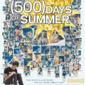 500 Days of Summer - Free Movie Script