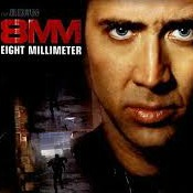 8MM - Free Movie Script
