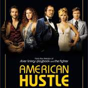 American Hustle - Free Movie Screenplay