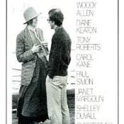 Annie Hall - Free Movie Scripts