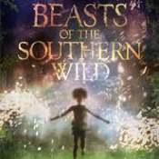 Beasts of the Southern Wild - Free Movie Script
