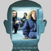Being John Malkovich - Free Movie Screenplay