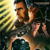 Blade Runner - Free Movie Script