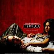 Blow - Free Movie Script