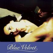 Blue Velvet - Free Movie Script