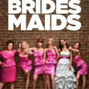 Bridesmaid - Free Movie Script