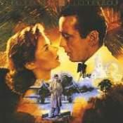 Casablanca - Free Movie Script