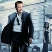 Casino Royale - Free Movie Script