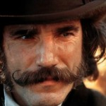 Whatascript! compilation of movie character quotes - Bill - Gangs of New York