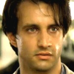 Whatascript! compilation of movie character quotes - Elliot - True Romance