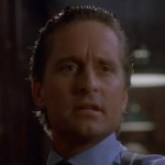 Whatascript! compilation of movie character quotes - Gordon Gekko - Wall Street