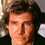 Whatascript! compilation of movie character quotes - Han Solo - Star Wars: Episode IV - A New Hope