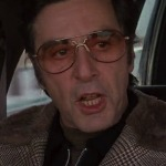 Whatascript! compilation of movie character quotes - Lefty  - Donnie Brasco