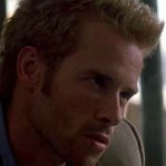 Whatascript! compilation of movie character quotes - Leonard - Memento