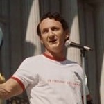 Whatascript! compilation of movie character quotes - Harvey Milk - Milk