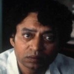 Whatascript! compilation of movie character quotes - Pi Patel - Life of Pi