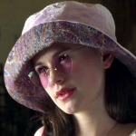 Whatascript! compilation of movie character quotes - Polexia Aphrodisia - Almost Famous