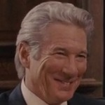 Whatascript! compilation of movie character quotes - Robert - Arbitrage
