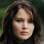 Whatascript! compilation of movie character quotes - Tiffany - Silver Linings Playbook