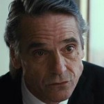 Whatascript! compilation of movie character quotes - John Tuld - Margin Call