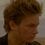 Whatascript! compilation of movie character quotes - Mike Waters - My Own Private Idaho