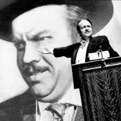 Citizen Kane - Free Movie Script