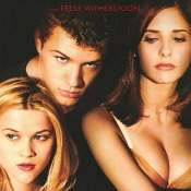 Cruel Intentions - Free Movie Script