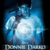 Donnie Darko - Free Movie Scripts