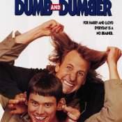 Dumb & Dumber - Free Movie Script