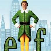 Elf - Free Movie Screenplay