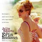 Erin Brockovich - Free Movie Scripts