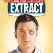Extract - Free Movie Script