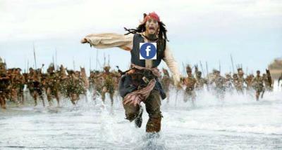 Whatascript Facebook