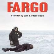 Fargo - Free Movie Script