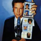 Fletch - Free Movie Screenplay