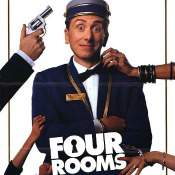 Four Rooms - Free Movie Script