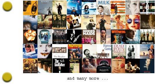 free movie scripts priceless stories part 2