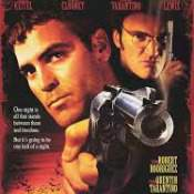From Dusk Till Dawn - Free Movie Script