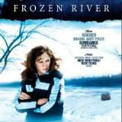 Frozen - Free Movie Script