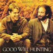 Good Will Hunting - Free Movie Script