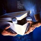 Gremlins - Free Movie Script